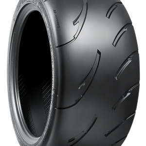 Nankang Track Day Road Legal Tyres Toyo 888R Best price discount